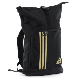 Training Military Sack