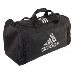 Team Bag Combat Sport