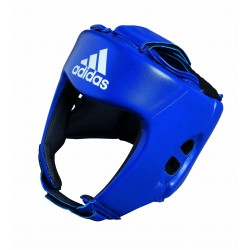 AIBA Boxing Head Guards