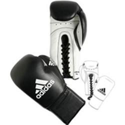 """""""KOMBAT"""" Boxing Gloves"""