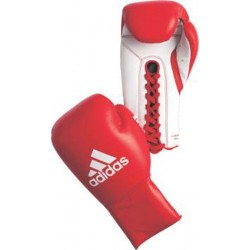 """GLORY"" Boxing gloves"