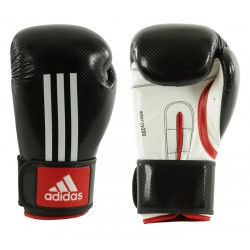 "Energy 200 Boxing gloves ""Shinny 3G Maya"""