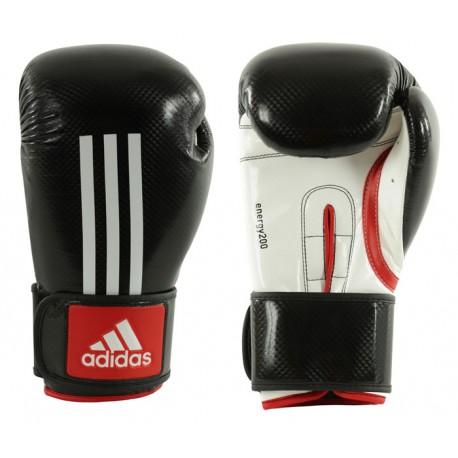 "Energy 200 Boxing gloves ""Shinny 3G Maya"""