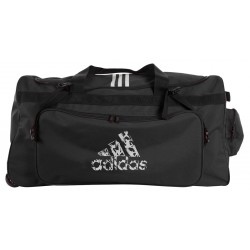 Trolley Bag (STD, BLACK)