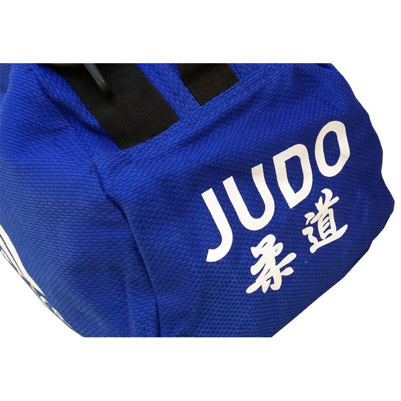 Judo Super Sport Bag - Adidas Martial Arts ec566c47579d7