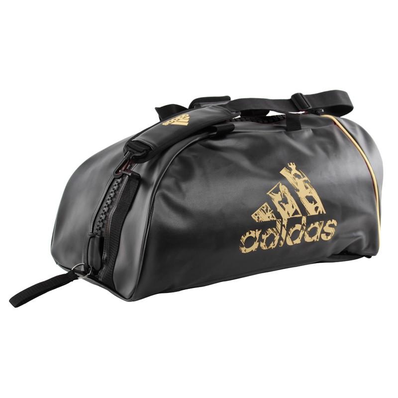 1ef4b4d1a5 Adidas bag - Adidas Martial Arts