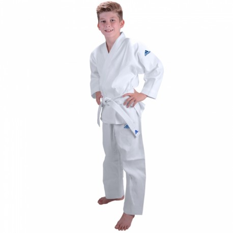 "Karate Uniform ""Kids"" - K200E"