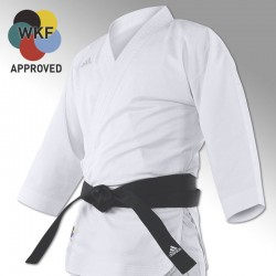 K0_PE - ADIZERO KARATE KUMITE UNIFORM