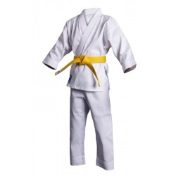 "Karate Uniform ""CLUB"" - K220"