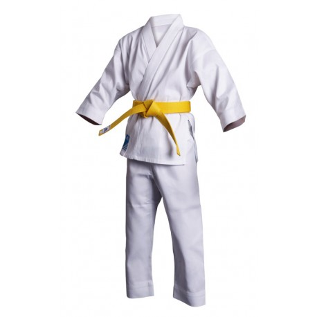 "Karate Uniform ""CLUB"" - K220"