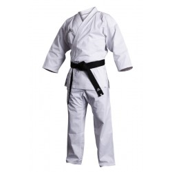 "Karate Uniform ""COMBAT"" - K220K"