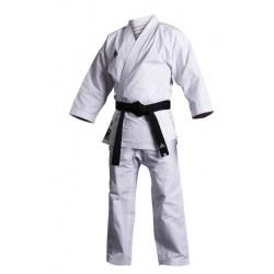 "Karate Uniform ""KUMITE"" - K220SK"