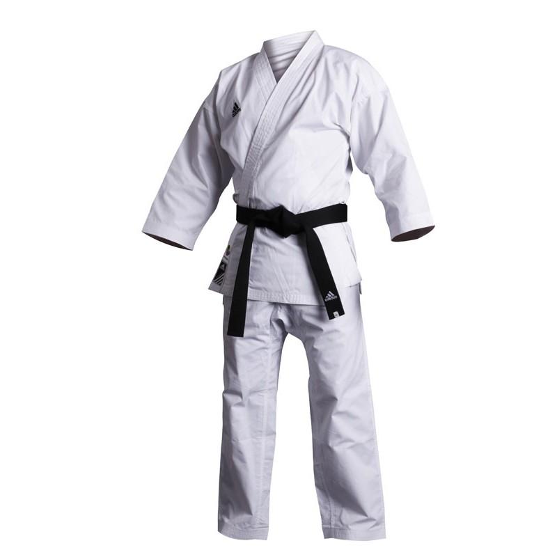 karate uniform kumite k220sk rp. Black Bedroom Furniture Sets. Home Design Ideas