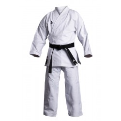 "Karate Uniform ""ELITE"" - K380E"