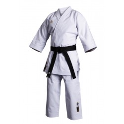 "Karate Uniform ""CHAMPION"" - K460E"