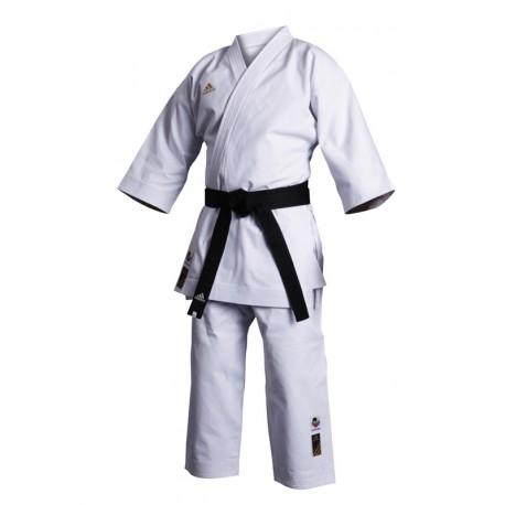 "Karate Uniform ""CHAMPION"" - K460E"