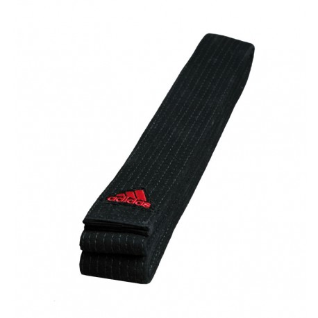"Karate Belt ""ELITE"" ADIB240D240"
