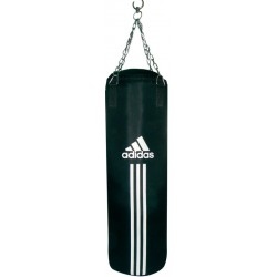Lightweight Punching Bag - ADIBAC11