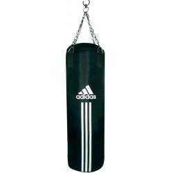 Lightweight Punching Bag - ADIBAC11