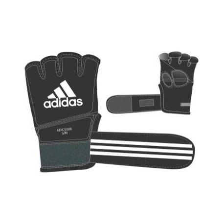 Adidas Grappling Training Glove