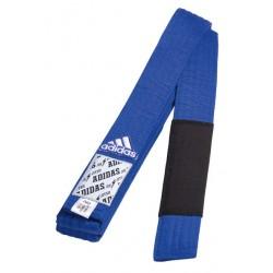 Jiu Jitsu Belt Blue/Black