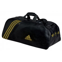 "Adidas ""KARATE"" SUPER SPORT BAG"""