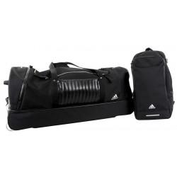 Premium travel Bag