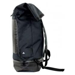 Premium Military Bag